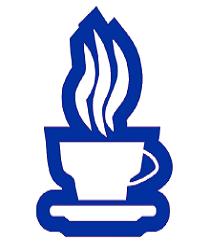 pppj_logo_web_blue.png