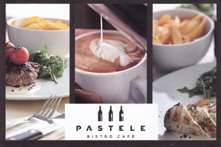 Pastele Restaurant